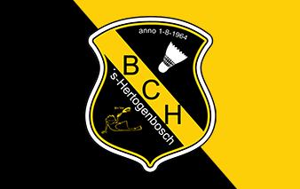 Badminton Club 's‑Hertogenbosch