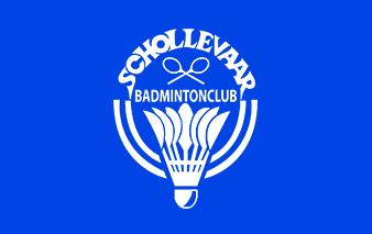 Badminton Club Schollevaar