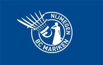 BC Mariken
