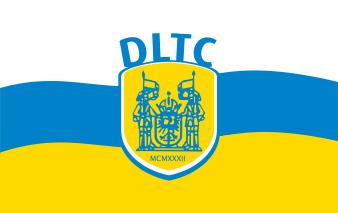 Deventer LTC
