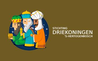Driekoningen 's‑Hertogenbosch
