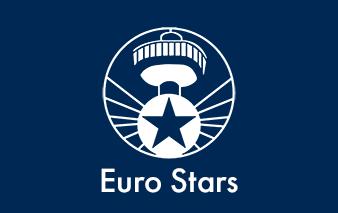 H.C. Euro Stars