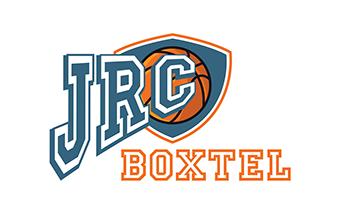 JRC Boxtel
