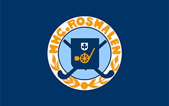 MHC Rosmalen