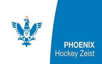 Hockeyclub Phoenix