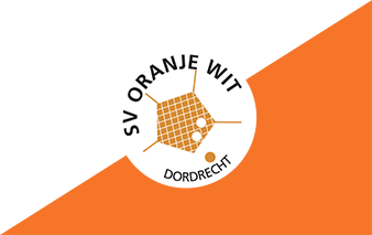 SV Oranje Wit