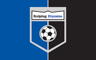 VV Kolping Dynamo